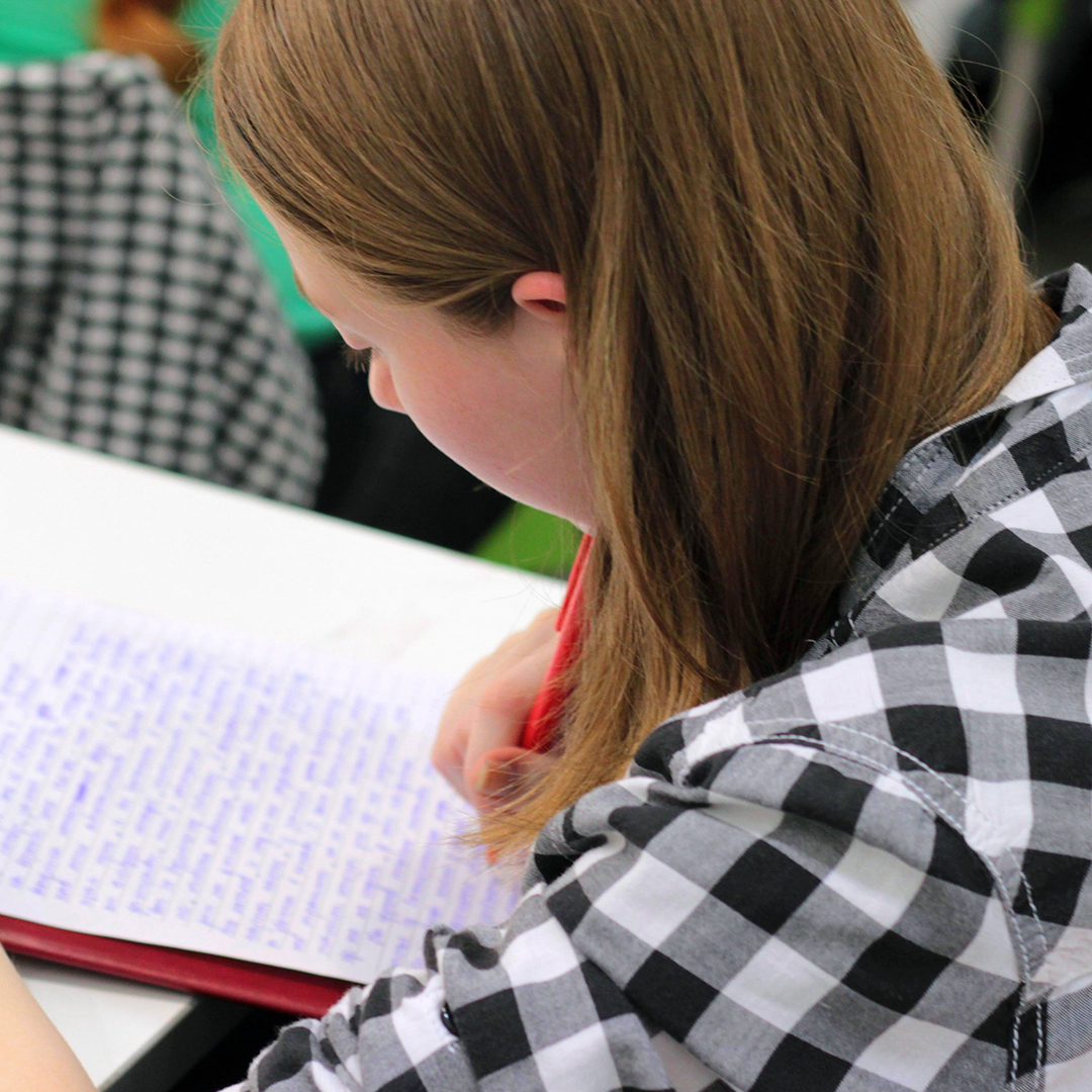 edukacja-i-wychowanie-nasz-samorzad-tarnowskie-gory