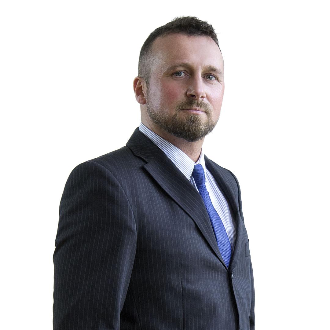 slawomir-ziemianek-nasz_samorzad-tarnowskie-gory