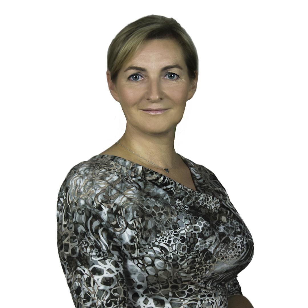 zofia-lesiewicz-nasz-samorzad-tarnowskie-gory