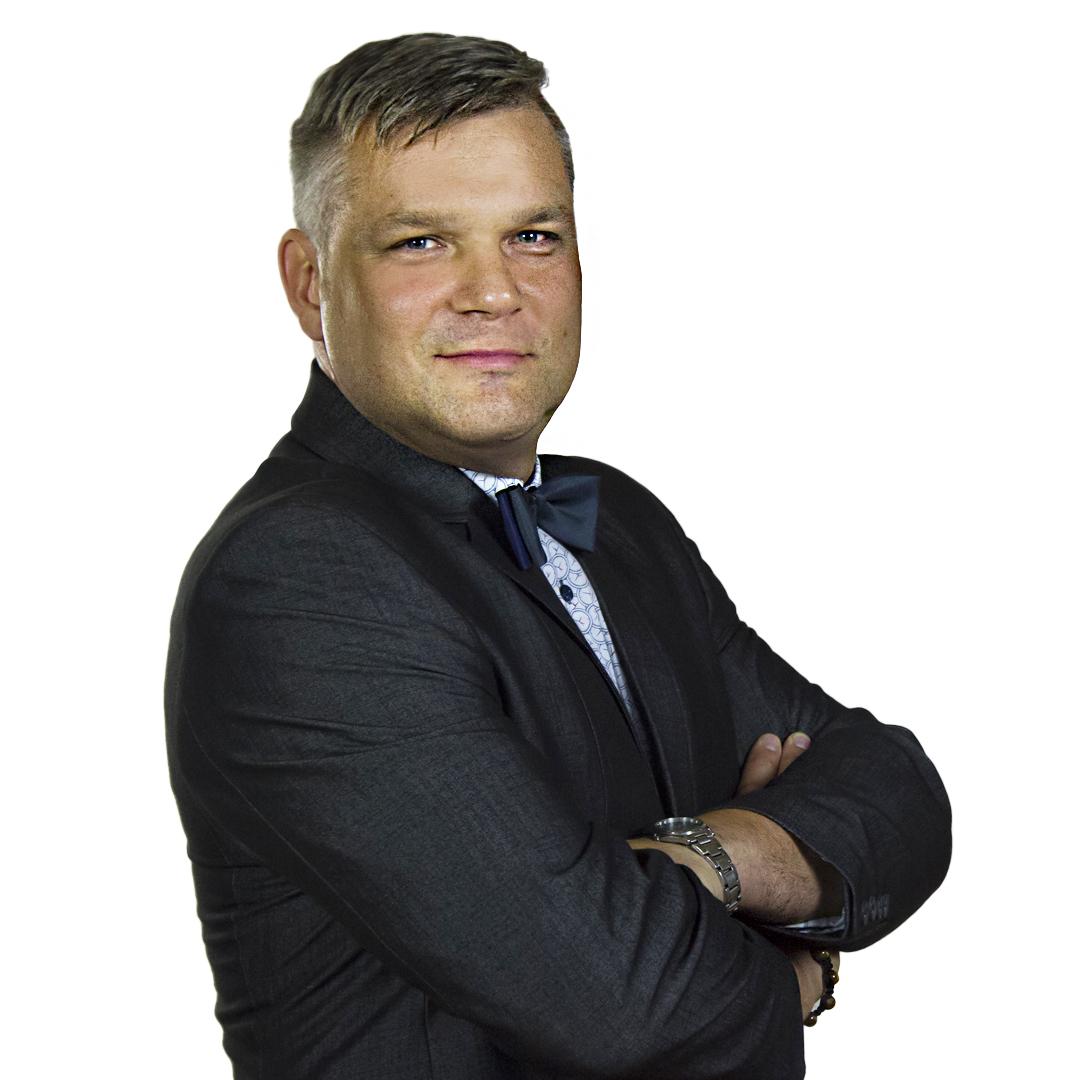 boguslaw mansfeld stowarzyszenie nasz samorzad tarnowskie gory