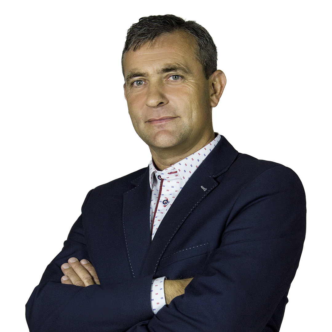 sylwester kurek stowarzyszenie nasz samorzad tarnowskie gory